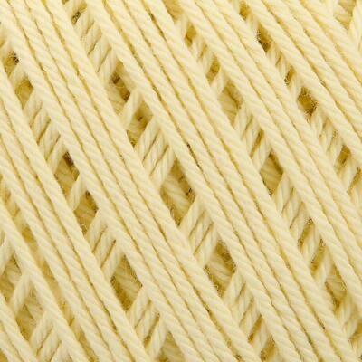 Anchor Baby Pure Cotton #00106