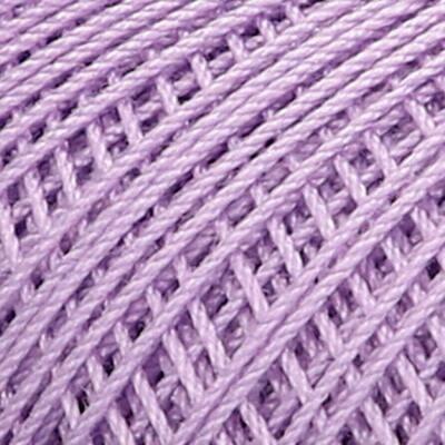 Anchor Mercer Crochet #00108