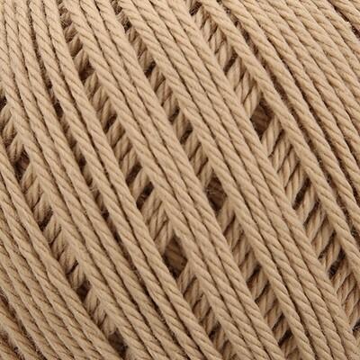 Anchor Organic Cotton #00107