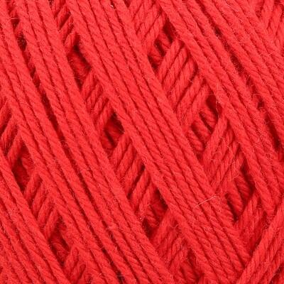 Anchor Baby Pure Cotton #00115
