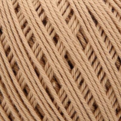 Anchor Baby Pure Cotton #00107