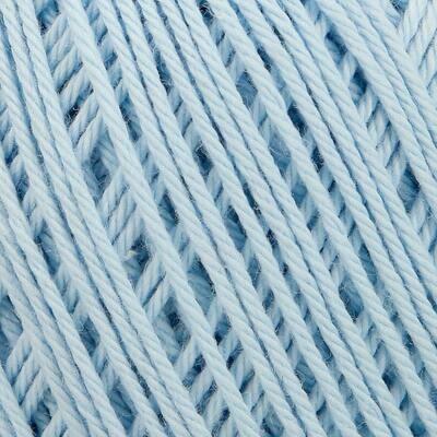 Anchor Baby Pure Cotton #00128
