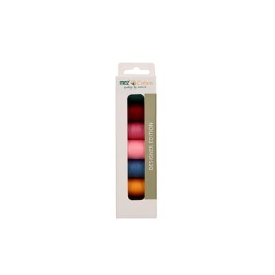Prime Selection Designer Edition MEZ Cotton No.1