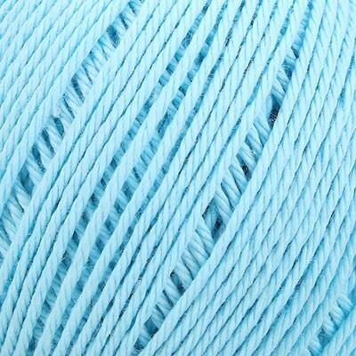 Anchor Organic Cotton #00129