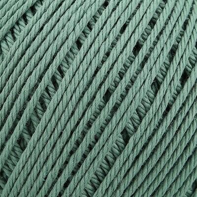 Anchor Organic Cotton #00071