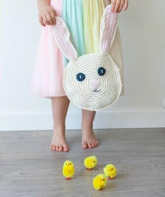 Modelo Egg Basket