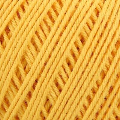 Anchor Baby Pure Cotton #00305