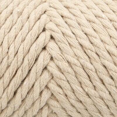 Anchor Crafty #00105