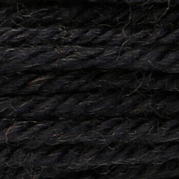 Anchor Tapisserie Wool #09798