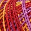 Anchor Freccia # 09461