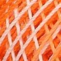 Anchor Freccia # 09430