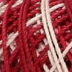 Anchor Freccia # 09443
