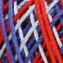 Anchor Freccia # 09452