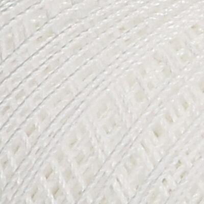 Anchor Mercer Crochet #07901