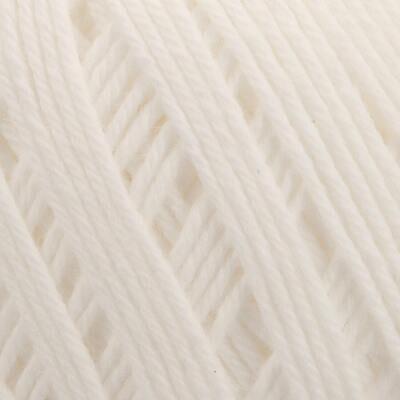 Anchor Baby Pure Cotton #01131