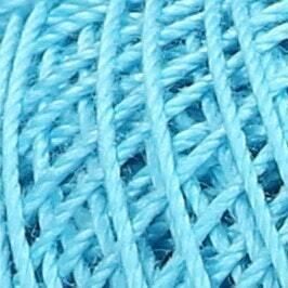 Anchor Freccia #01442