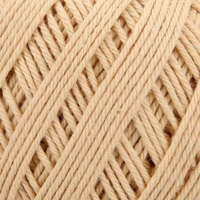 Anchor Baby Pure Cotton #00404