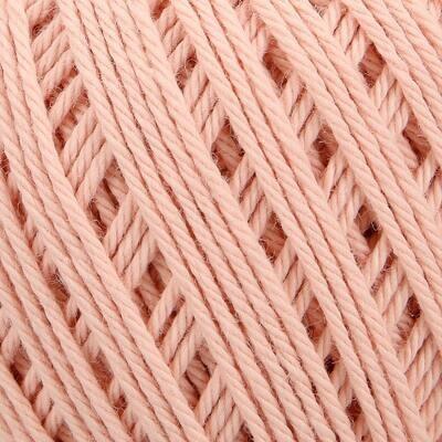 Anchor Baby Pure Cotton #00432