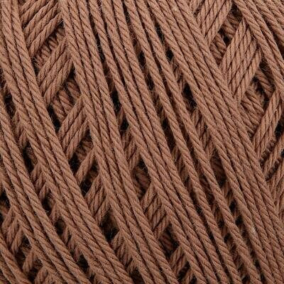 Anchor Baby Pure Cotton #00254