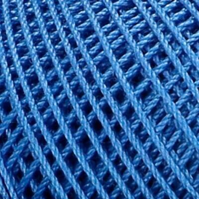 Anchor Mercer Crochet #00131