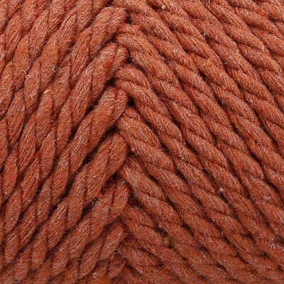 Anchor Crafty #00116