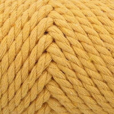 Anchor Crafty #00108
