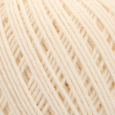 Anchor Baby Pure Cotton #00105