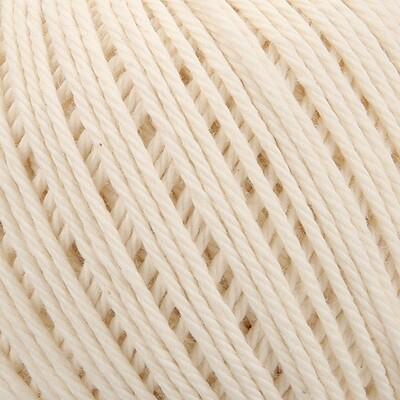 Anchor Organic Cotton #00105