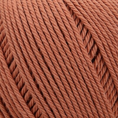 Anchor Organic Cotton #00038