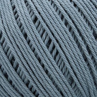 Anchor Organic Cotton #00052
