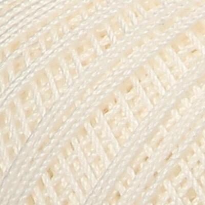 Anchor Mercer Crochet #00002