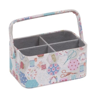 Craft Organiser - Notions