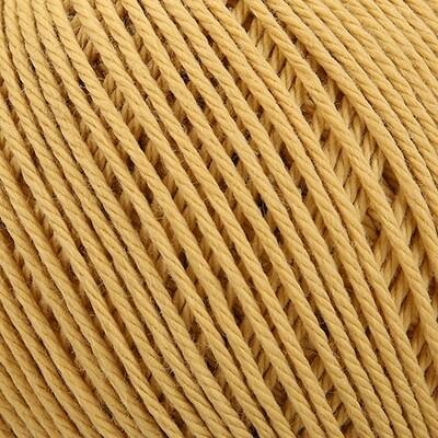 Anchor Organic Cotton #00178