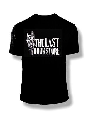 T-Shirt, Soldier