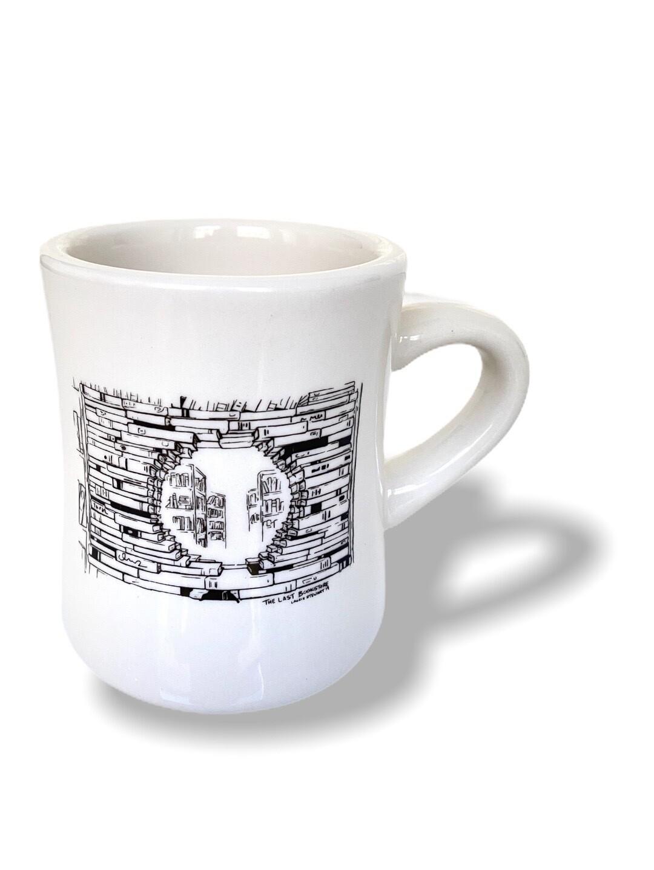 Portal Mug