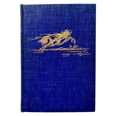 The Autobiography of Benvenuto Cellini by John Addington Symonds (Illustrated & Signed by Salvador Dali)
