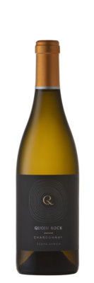 Quoin Rock Chardonnay 2018