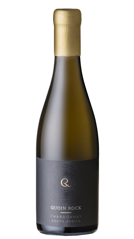 Quoin Rock Chardonnay 2019 | 375ml | 12 bottle case