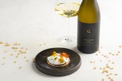 Gåte DINNER | 7-course Food & Wine Voucher