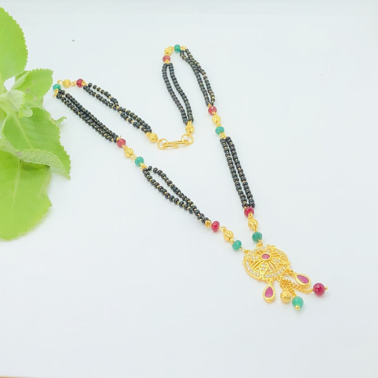 Cute Blackbeads
