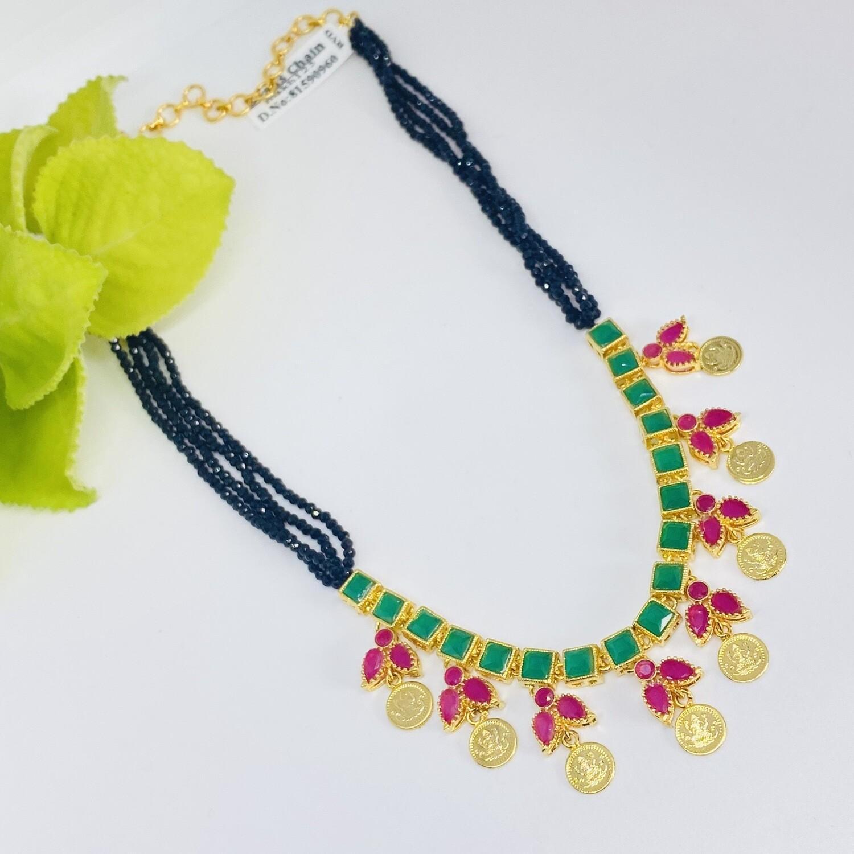 Beads Set
