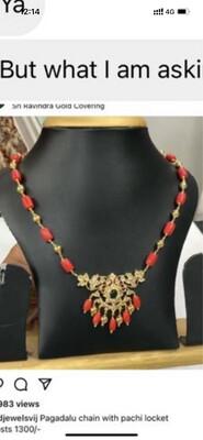Customised For Priyanka