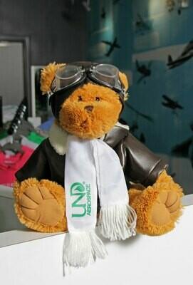 "18"" Willie Bear"
