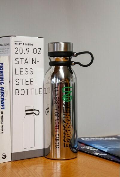 Concord H2Go Bottle
