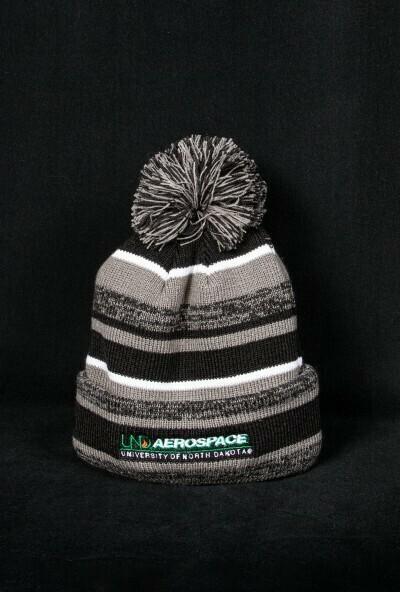 Sideline Hat