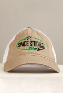 Space Studies Hat