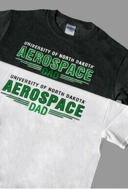 Dad Gildan T-Shirts