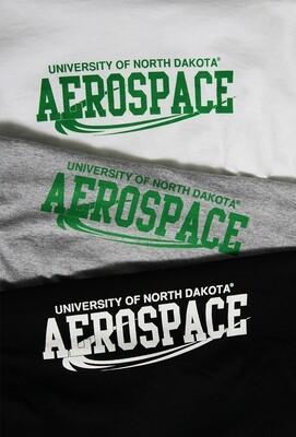 ATC L/S Swoosh T-Shirt