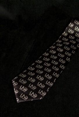 Aerospace Custom Tie