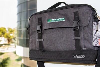 Ogio Messenger Bag